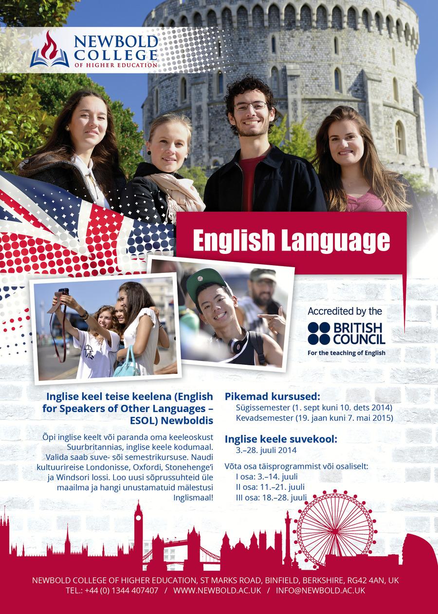 school_of_english_ad_portrait_-_estonian